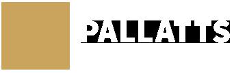 Pallatts Pigeons